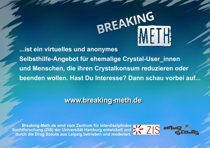 Breaking Meth_klein_web